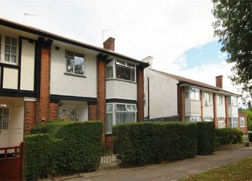 4 bed semi-detached house for sale in Grand Avenue, Wembley HA9