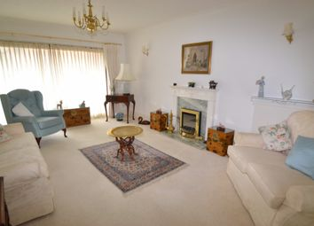 2 bed flat for sale in Snells Wood Court, Little Chalfont, Amersham HP7