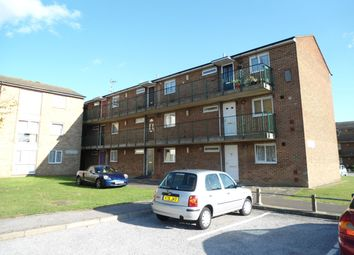 Thumbnail 1 bed flat to rent in Clements Road, Ramsgate