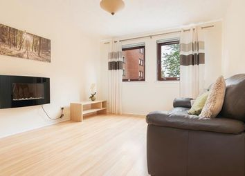Thumbnail 2 bedroom flat to rent in Coxfield, Edinburgh EH11,