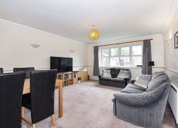 Thumbnail 2 bed flat for sale in Trinity Court, Rushams Road, Horsham