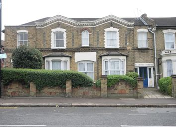 Thumbnail 1 bedroom flat to rent in Orford Road, Walthamstow, London