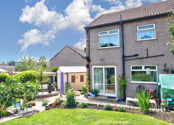 3 bed end terrace house for sale in Kents Green, Kingswood, Bristol BS15