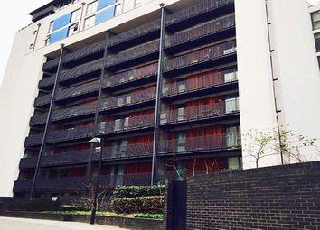 Thumbnail 1 bedroom flat to rent in Antonine Heights, City Walk, Long Lane