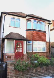 3 Bedrooms Detached house to rent in Leyborne Avenue, Northfield W13