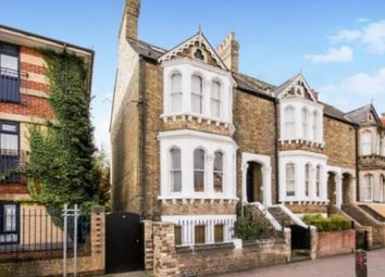 7 bed property to rent in Cowley Road, Oxford OX4