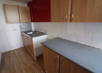 Thumbnail 1 bed flat to rent in Waterloo Walk, Sulgrave, Washington
