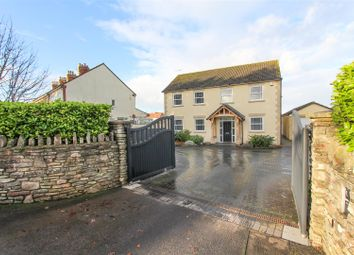 5 bed property for sale in High Street, Oldland Common, Bristol BS30