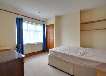 Thumbnail 4 bed semi-detached house to rent in Chiltern View Road, Uxbridge, Middlesex