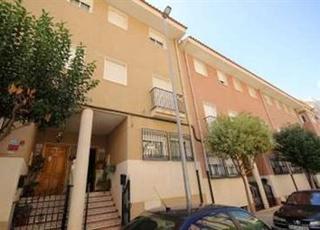 Thumbnail 4 bed town house for sale in 30510 Yecla, Murcia, Spain