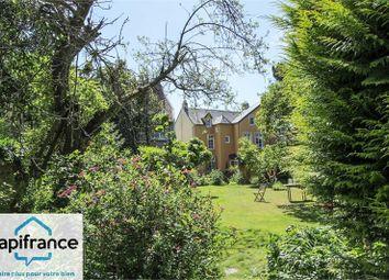 Thumbnail 5 bed property for sale in Nord-Pas-De-Calais, Pas-De-Calais, Saint Martin Boulogne