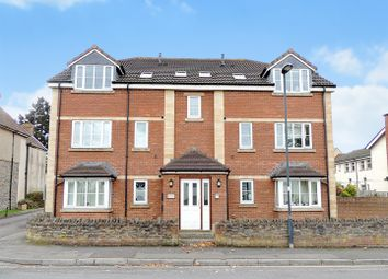 2 bed flat to rent in Portland Street, Staple Hill, Bristol BS16