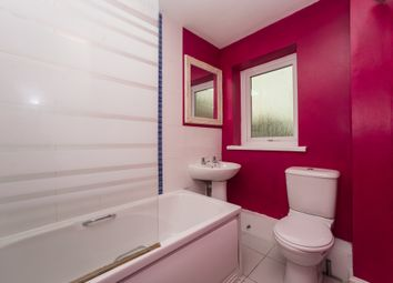 Thumbnail 4 bed maisonette for sale in Woodbine Street, Gateshead