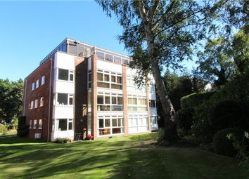 Canford Cliffs, Poole, Dorset BH13. 3 bed flat