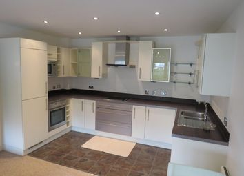 2 bed flat to rent in The Quays, Castle Quay Close, Nottingham NG7