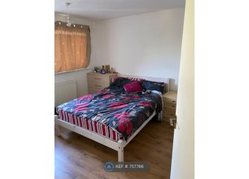 3 bed terraced house to rent in Chapel Street, Langwith, Mansfield NG20
