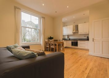Thumbnail 1 bedroom flat to rent in Stockwell Road, London, London
