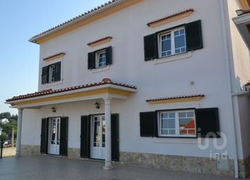 Thumbnail 4 bed detached house for sale in Cadaval E Pêro Moniz, Cadaval E Pêro Moniz, Cadaval