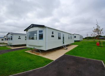 Thumbnail 3 bed detached bungalow for sale in Sleaford Road, Tattershall, Lincoln