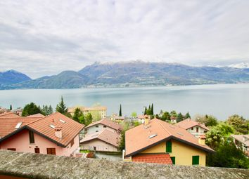 Thumbnail 5 bed apartment for sale in Bellano, Lecco, Lombardy, Italy