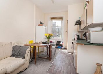 4 bed flat to rent in Marchmont Road, Edinburgh EH9