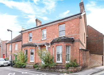 Thumbnail 4 bed property for sale in The Plocks, Blandford Forum, Dorset
