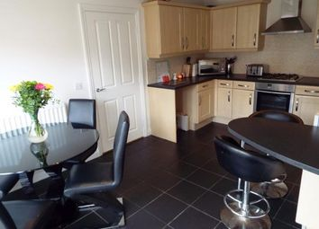 Thumbnail 4 bedroom terraced house for sale in Byerhope, Penshaw, Houghton-Le-Spring, Tyne And Wear