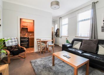 Thumbnail 1 bedroom flat for sale in Canewdon Road, Westcliff-On-Sea