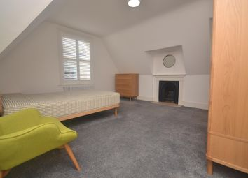 Thumbnail Room to rent in Craven Road, Reading, Berkshire