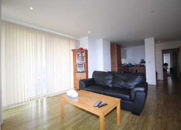 Thumbnail 2 bedroom property for sale in Cutmore Ropeworks, 1 Arboretum Place, Barking, Essex