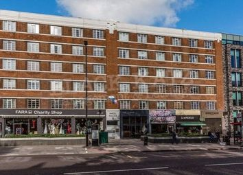 Thumbnail 1 bed flat to rent in Angel House, 20-32 Pentonville Road, London