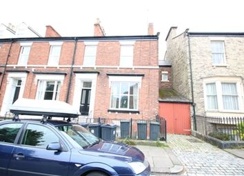 Thumbnail 1 bed flat to rent in Cleveland Terrace, Darlington
