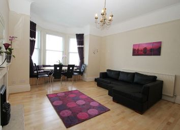 Thumbnail 3 bedroom flat to rent in Kipling Terrace, Westward Ho, Bideford