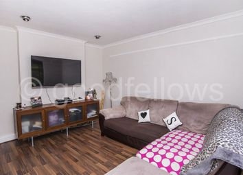 Thumbnail 2 bedroom flat to rent in Woodstock Way, Mitcham