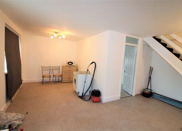 Thumbnail 4 bedroom maisonette to rent in Merchant Street, Mile End
