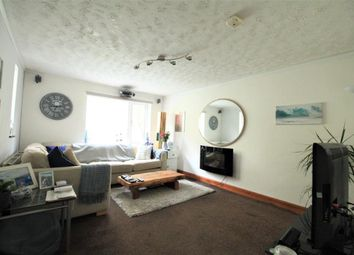Thumbnail 3 bed property to rent in Bernice Close, Plymouth