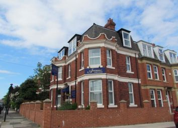 Thumbnail 11 bedroom property for sale in Manor House Road, Jesmond, Newcastle Upon Tyne