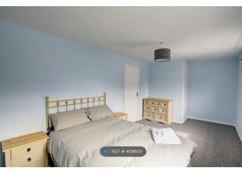 Thumbnail Room to rent in Mariners Way, King's Lynn