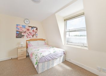 Cromwell Road, South Kensington SW7. Studio to rent          Just added