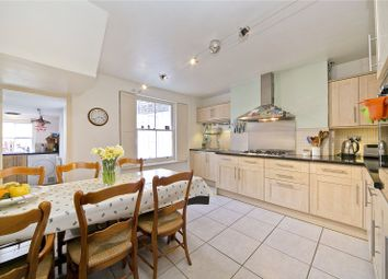Thumbnail 2 bed maisonette for sale in Mildmay Grove North, Canonbury
