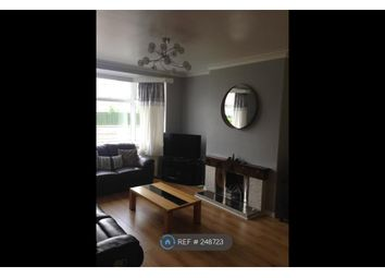 Thumbnail 4 bedroom semi-detached house to rent in Springfield Place, Aberdeen
