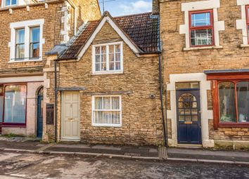 Thumbnail 2 bed property for sale in Keyford, Frome
