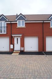 2 bed maisonette to rent in Victory Drive, Exeter EX2