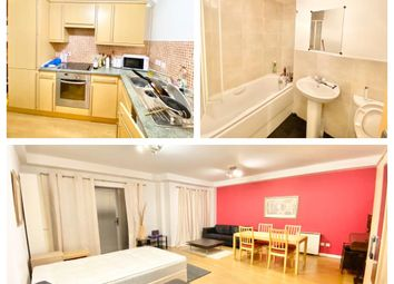 Thumbnail Room to rent in Broadwalk, Birmingham City Centre