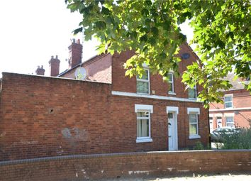 Thumbnail 3 bed terraced house for sale in Winchester Street, Coventry, West Midlands