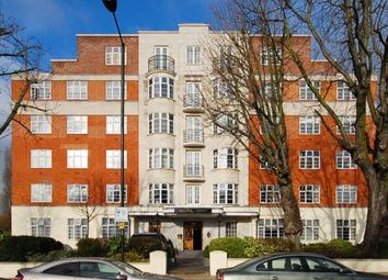 Thumbnail 1 bedroom flat to rent in Flat 87, William Court, 6 Hall Road, London