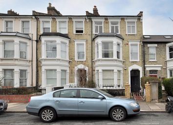 Thumbnail 5 bed property to rent in Warbeck Road, London