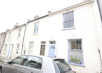 Thumbnail 2 bed terraced house for sale in Morley Road, Southville, Bristol