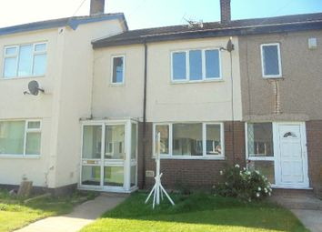 Thumbnail 3 bed terraced house for sale in Bodtegwel Terrace, Abergele