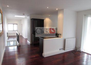 Thumbnail 1 bed flat to rent in Melville Road, Edgbaston, Birmingham